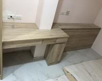 木作系統櫃